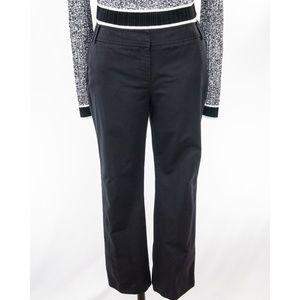 Halogen black pants 14P